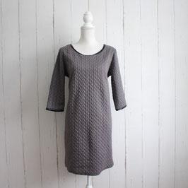 Kleid von pepco Gr. 42