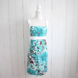 Kleid von BIALCON Gr. 44