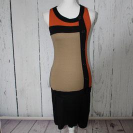 Kleid von Promod Gr. S