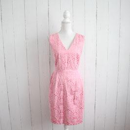 Kleid von Simply Be Gr. 44