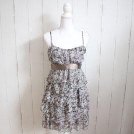 Kleid von Orsay Gr. S