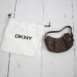 Kleine Tasche von DKNY