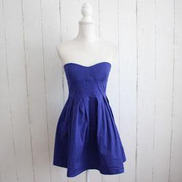Kleid von formlu@ Gr. M