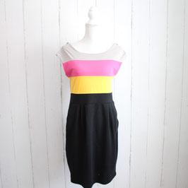 Kleid von Greence Gr. XL/44