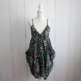 Kleid von Oasis Gr. 42