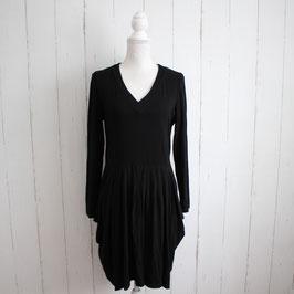 Kleid von vento Gr. 40