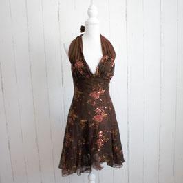 Kleid von Yves calin Gr. M
