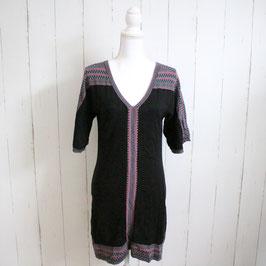 Kleid von Monsoon Gr. 40