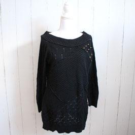 Pullover von B.C Gr. 40