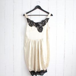 Kleid von Twin-Set Simna Barbieri gr. 34