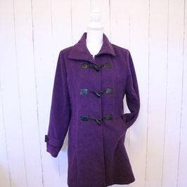 Mantel von Safari von Woman Gr. 40