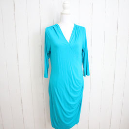 Kleid von Body Flirt Gr. 44/46
