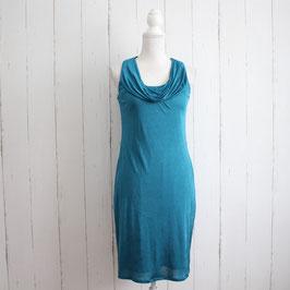 Kleid von Esprit Gr. S