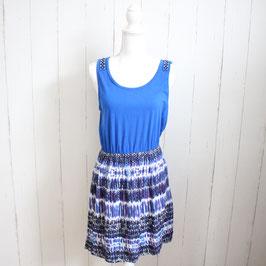 Kleid von FB Sister Gr. M