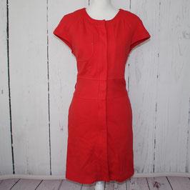 Kleid von Mango Suit Gr. L
