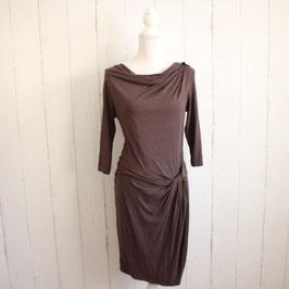 Kleid von Plume Gr. 40