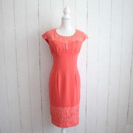 Kleid von Margo Gr. 42