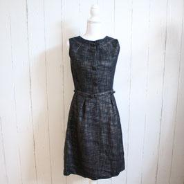 Kleid von HOBBs Gr. 38 Neu