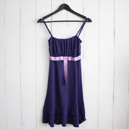 Kleid von bpc Gr. 32/34