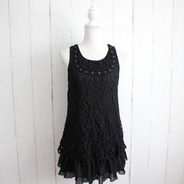 Kleid von Be Beau Gr. 36