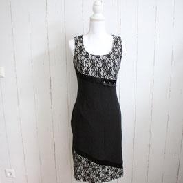 Kleid von modern line Gr. 38