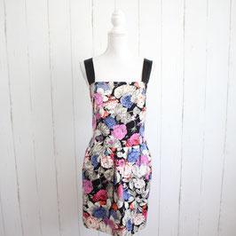 Kleid von papaya Gr. 46