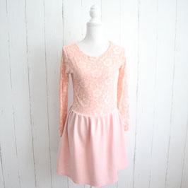 Kleid von Pakuten Gr. 34