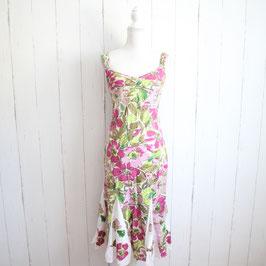 Kleid von per Una Gr. 36