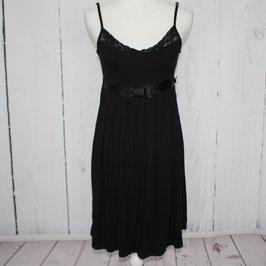 Kleid von Bik Bok Gr. M