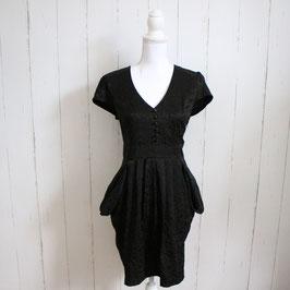 Kleid von atmopshere Gr. 42