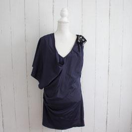 Kleid von Kell  Gr. M