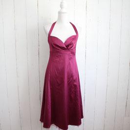 Kleid von WAREHOUS Gr. 44