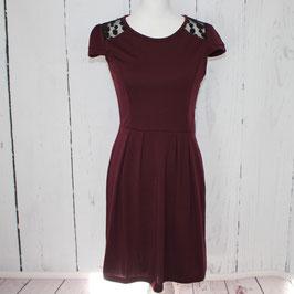 Kleid von Miss Classic Gr. XL
