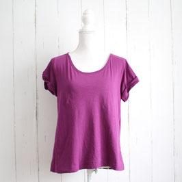 T-Shirt von H&M Gr. 40