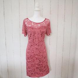 Kleid von Supreme Gr. 46