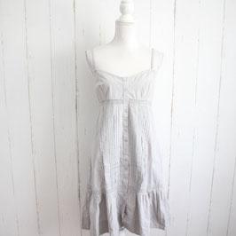 Kleid von H&M Gr. 44