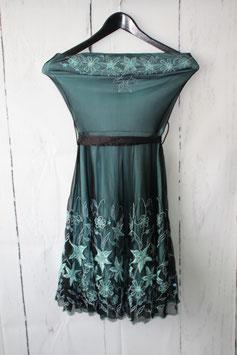 Kleid von Jane Norman Gr. XS/34