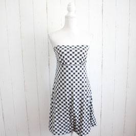 Kleid von amisu Gr. 40