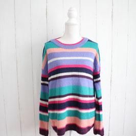 Pullover von ESPRIT Gr. L Neu