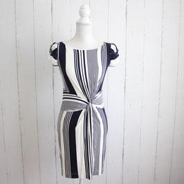 Kleid von per Una Gr. S