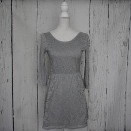 Kleid von H&M Gr. XS