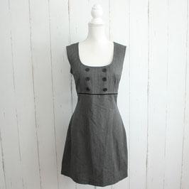 Kleid von Quiosque Gr. 42