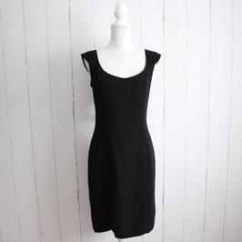 Kleid von top Secret Gr. 42