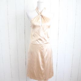 Kleid von Patrizia Pepe Gr. 40