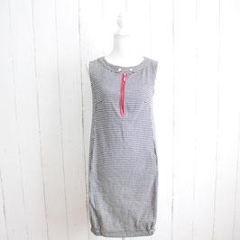Kleid von happymum Gr. L