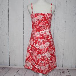 Kleid von CLIMAX Gr. 38