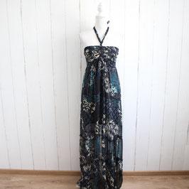 Kleid von Star Girl Gr. S/M