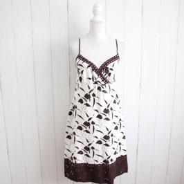 Kleid von Papaya Gr. 42