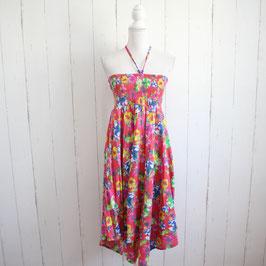 Kleid von BHS Gr. 42