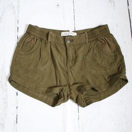 Shorts von Clockhouse Gr. 36